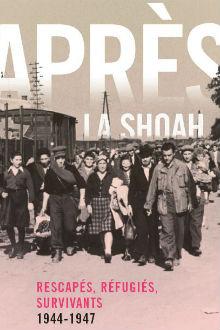 apres-shoah-exposition-memorial-shoah