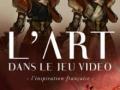 l-art-dans-le-jeu-video-au-musee-art-ludique