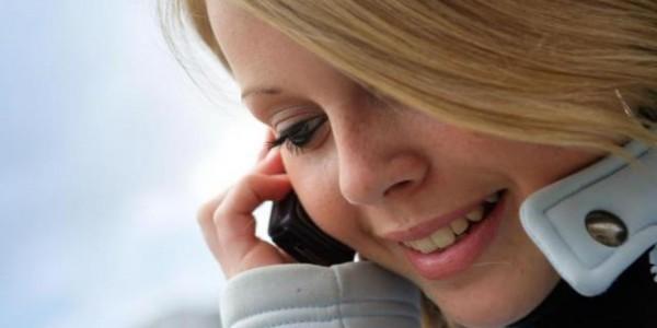 ado téléphone portable