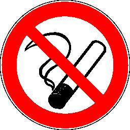 tabac adolescent interdiction