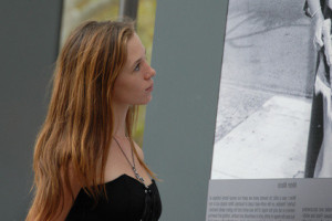 musée adolescent