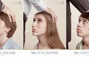 tabac adolescent
