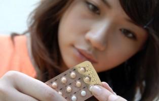 pilule 3e génération