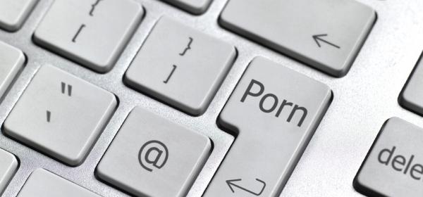 porno ado web