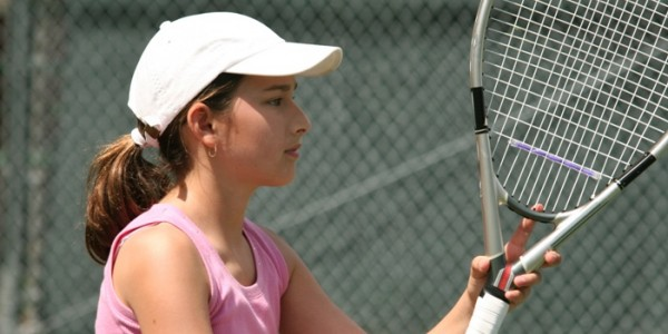 sport adolescence