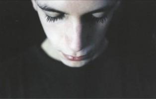 dépression maladie adolescence