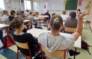 programme scolaire 6e collège