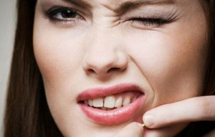 acné adolescent,